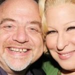 How Marc Shaiman's Bette Midler Dreams Became Reality