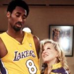 Video: Kobe Bryant Guest Stars On Midler's TV Series, 'Bette!'  R.I.P Kobe Bryant
