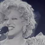 Bette Midler To Appear At GLAAD Media Awards For First Time Ever On March 19