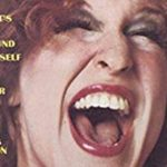 More Bette Midler Accolade's From The Reviews Of 'The Glorias'