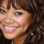 Former Harlette Melanie Taylor Performs Concert Fundraiser For CREER Comunidad Comunidad y Familia