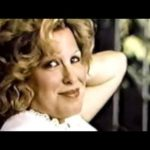 Video: Bette Midler GMA 1980