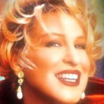 Audio Only: Bette Midler - Fever  (Fred & Junior's NYC Club Mix)