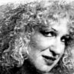 Audio: Bette Midler - Married Men (Glenn Rivera ReStructure Mix)