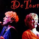 Audio/Video: Bette Midler - EVERYONE'S GONE TO THE MOON (Live in Texas, 1983) + Bonuses - What do you think the song means?