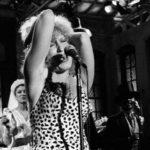 Video: Bette Midler - Married Men - SNL - 1979 - Plus Bonus Material