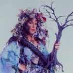 Video: Bette Midler - The Earth Day Special - April 22, 1990