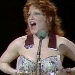 Video: Bette Midler - The Depression Tour - Live At Last - Unedited - 1976 + Tid-Bettes