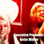 Executive Producer Bette Midler's Documentary On Mae West Airs On PBS Tuesday, June 16, 2020