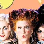 Disney To Release Hocus Pocus Board Game This August 2020