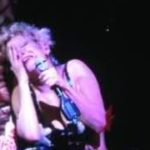 Video: Bette Midler Introduces Delores Delago To The World - Divine Madness - 1980