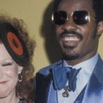 Bette Midler sends heartfelt birthday message to Stevie Wonder