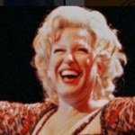 Video: Bette Midler - Divine Miss Millenium Concert (Seattle 1999)