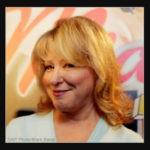 Bette Midler - Inside the Actors Studio - 2004