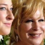 Bette Midler Talks Of Sophie's marriage, learning guitar, making soap, Buddhist wisdom, and more