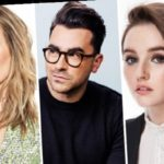 Bette Midler, Sarah Paulson, Issa Rae, More Will Star in Paul Rudnick's Coastal Elites for HBO in September