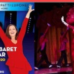 Bette Midler, Patti Lupone, Rosie O'Donnell & More Join Fran Drescher's Cabaret Spectacular Tomorrow