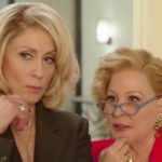Politician 2 Trailer: Ryan Murphy's outrageous political drama delivers what LGBTQ audiences want — seasoned divas, Bette Midler and Judith Light