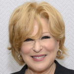 Bette Midler on the Pandemic, Feminism, Racism, and Politics