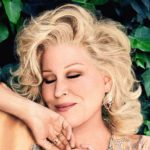 Bette Midler, Elvis Costello, Emmylou Harris & More Join New Artist Rights Alliance Council