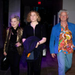 Bette Midler Loves Being A Mother-In-Law