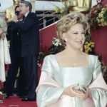 The untold truth of Bette Midler