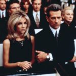 Heather Locklear Clarifies Remarks About First Wives Club Costar