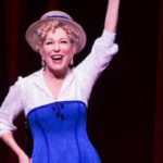 Bette Midler - So Long Dearie - Hello Dolly! 2017