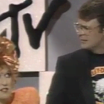 MTV Doc Highlights 5 Key Moments From The Early Days - Video Included