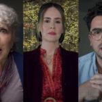 'Coastal Elites', Starring Bette Midler, Is Hollywood's  Anti-Trump Rage-Fest, With 5  Incredible Performances