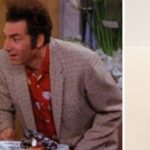 The Real Reason Bette Midler Appeared On The Season 6 Finale On 'Seinfeld'