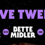 Watch 'Hocus Pocus' Oct 1 While Bette Midler Live-Tweets The Whole Movie