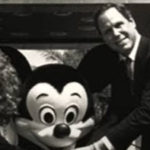 Video: The Dream is Alive - Walt Disney World 20th Celebration - 1991