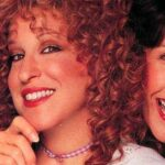 """A History of Bette Midler's """"Big Business"""""""