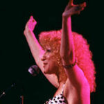 Audio: A Mixed Bag Of Bette Music