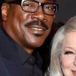 What Movie Was Bette Midler And Eddie Murphy Initially Going To Be Cast In? I Never Would Have Even Considered Them For This Award-Winning Film