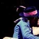 Dancer/Choreographer/Actor Shabba Doo Dies At 65. Worked With Sinatra & Midler (Rough Video Included) To Madonna And Three 6 Mafia