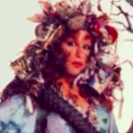 Video: The Earth Day Special Complete Starring Bette Midler As Mother Earth And A Cast Of Hundreds