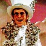 Video: The Cher Special with Bette Midler, Elton John, and Flip Wilson