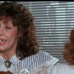 Video: Highlighting Lily Tomlin & Bette Midler in 'Big Business' & a Dog named Duke