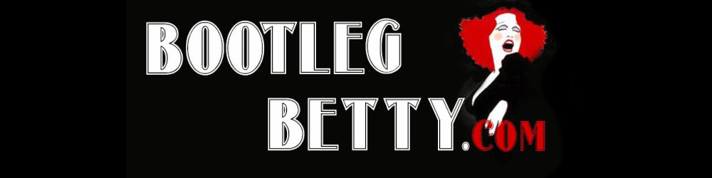 BootLeg Betty