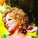 Audio: Midler Hits Just The Right Notes + Extras & Rareness