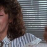 Lily Tomlin: Reminiscing On Bette Midler And Lucille Ball