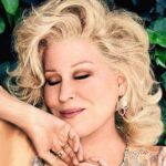 Bette Midler, Sinead O'Connor (Sings The Rose), And The Kennedy City Honors Plus Future Contenders