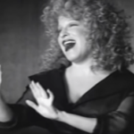 """The Number Ones: Bette Midler's """"Wind Beneath My Wings"""" Review, History, and Analysis + Videos"""