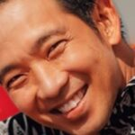 Jake Shimabukuro Announces, 'Jake & Friends,' featuring a who's who of music royalty