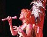 BetteBack November 2, 1978: The Midler experience (Sydney Australia Review)