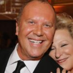 Michael Kors Still Trying To Save Broadway