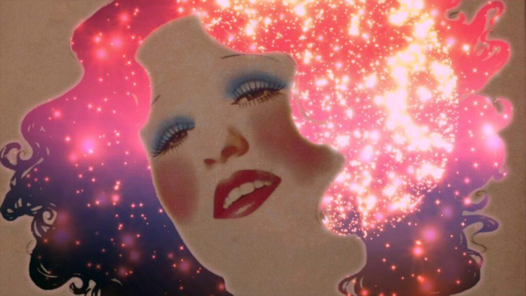 """Bette Midler is a """"Superstar"""""""