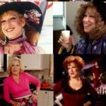 Rarely Discussed: Bette Midler's Incredible Box Office Run Of Hits That  Few Of Her Contemporaries, Male Or Female, Have Ever Managed To Match
